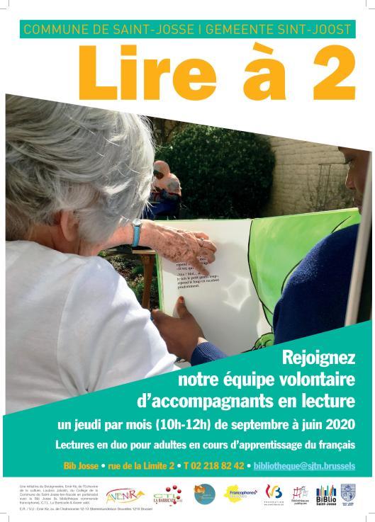 2019-08-02-lire-a-2-page-001.jpg