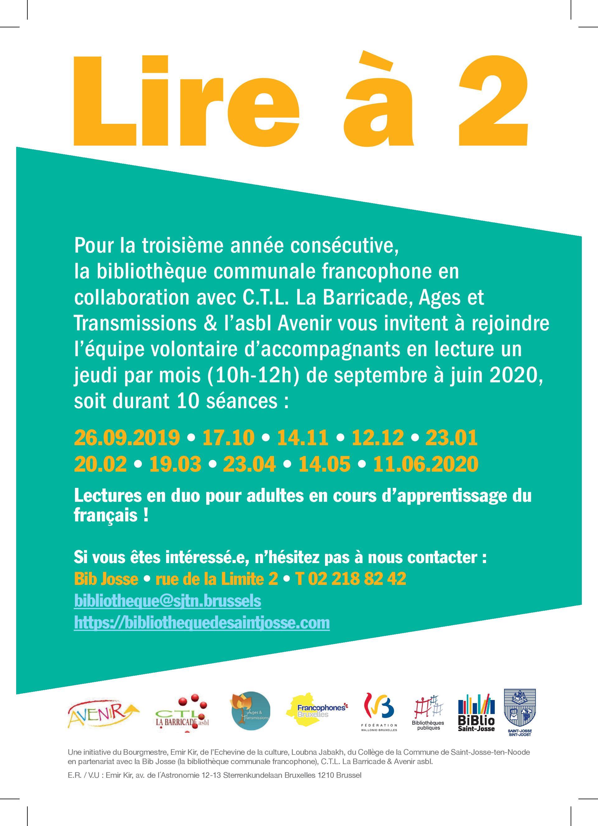 A5_2019-08-02-lire-a-2-page-002.jpg