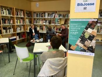 2019 Salle de lecture adultes 10