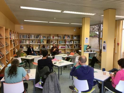 2019 Salle de lecture adultes 11