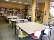 2019 Salle de lecture adultes 4