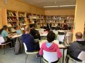 2019 Salle de lecture adultes 9