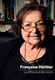 Héritier