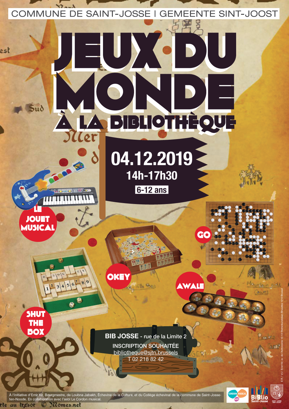 aff_jeux_du_monde