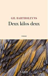 Bartholeyns