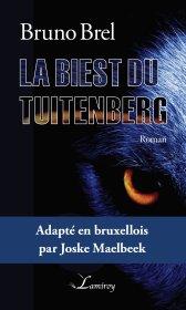 Bruno_Brel_et_Joske_Maelbeek
