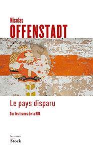 Offenstadt