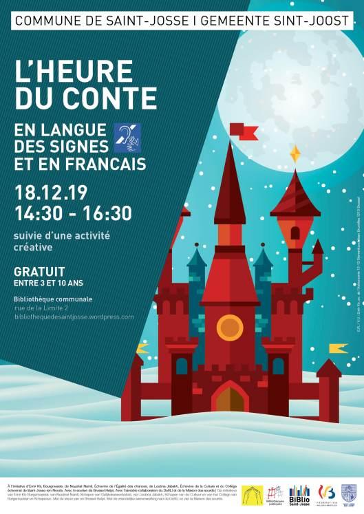2019-12-18-heure du conte-langue-signe