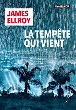 Ellroy