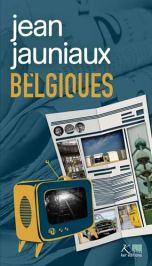 Jauniaux