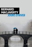MacLaverty
