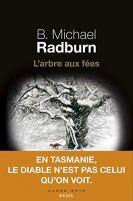 Radburn