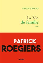 Roegiers