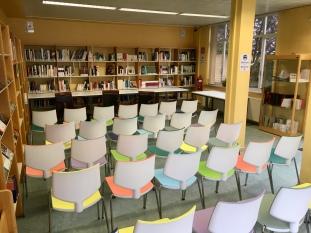 2019 Salle de lecture adultes 12